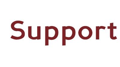 Web_SUPPORT_16x9.jpg