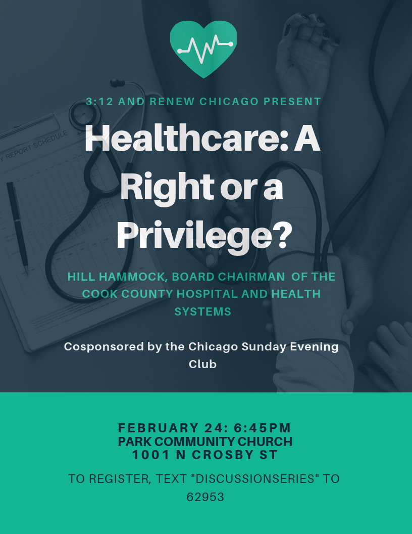 Healthcare Discussion Flyer.png