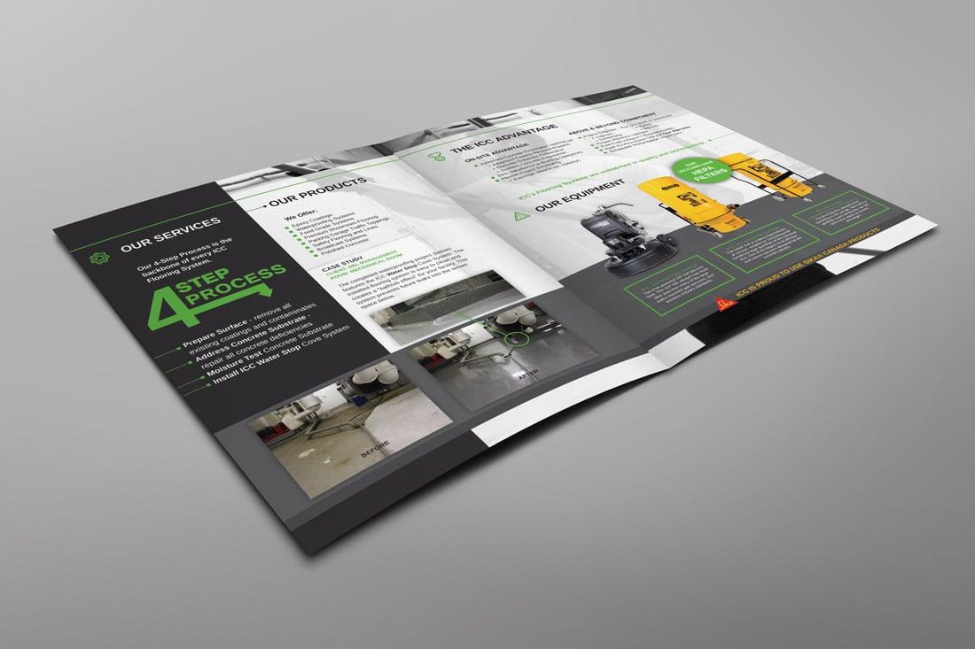 ICC-Folder-Inside-pages.jpg