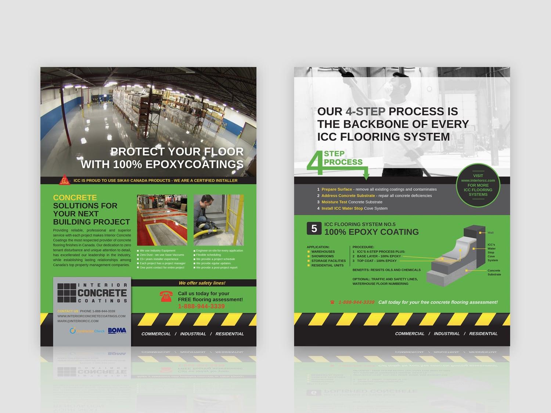 ICC flyer.jpg
