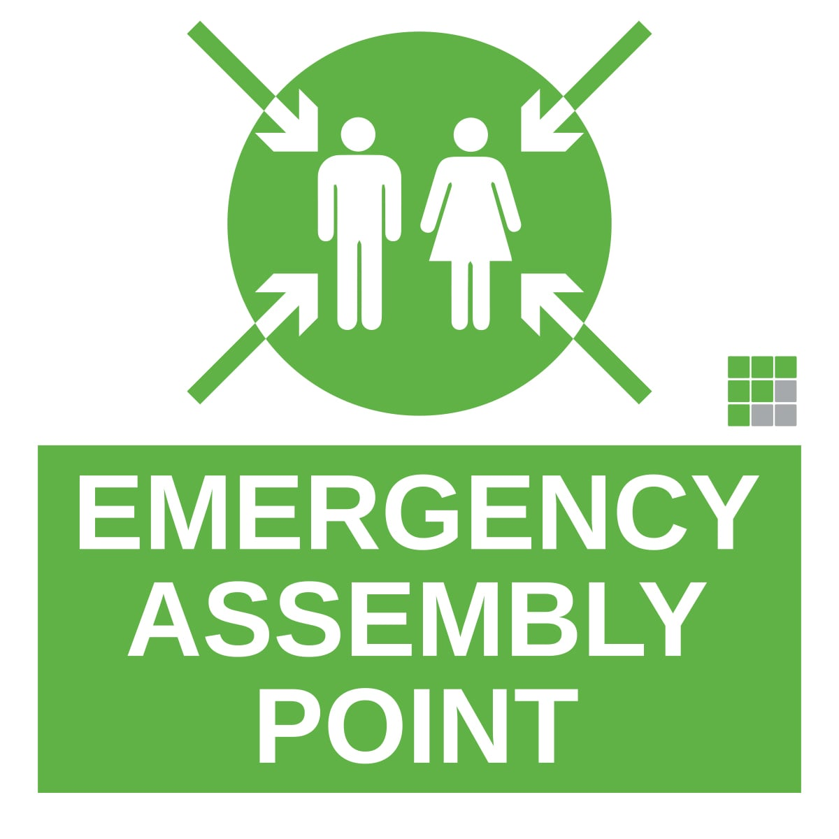 emergency assembly point - 1x1ft.jpg