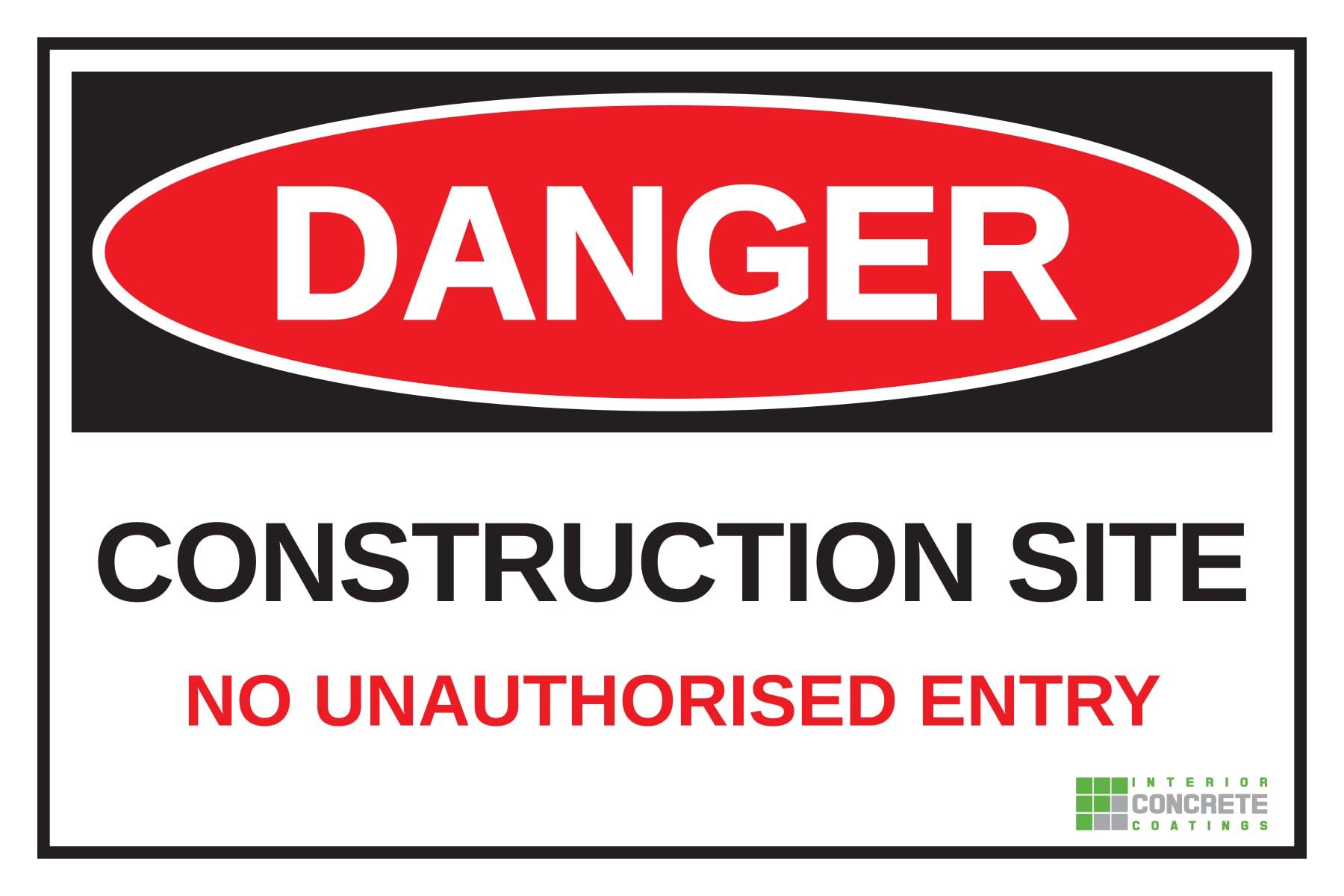 danger - construction site - 2x3ft.jpg