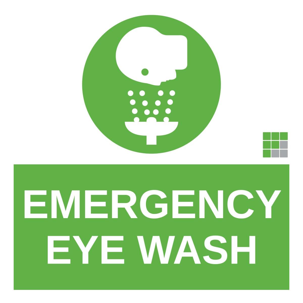emergency eye wash station - 1x1ft.jpg