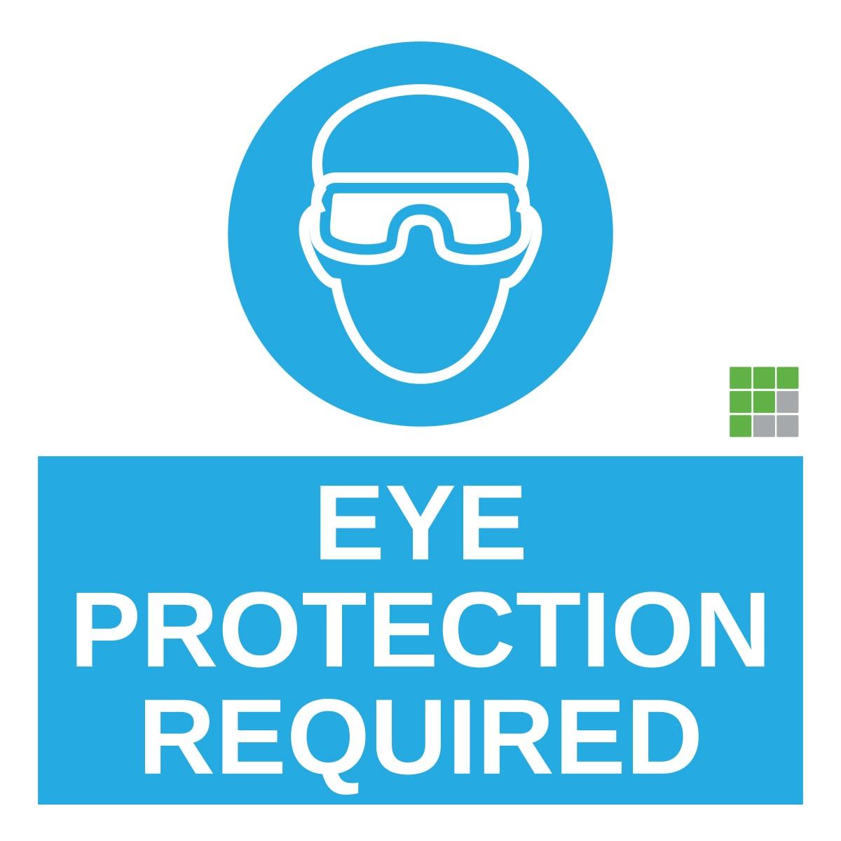 eye protection - 1x1ft.jpg