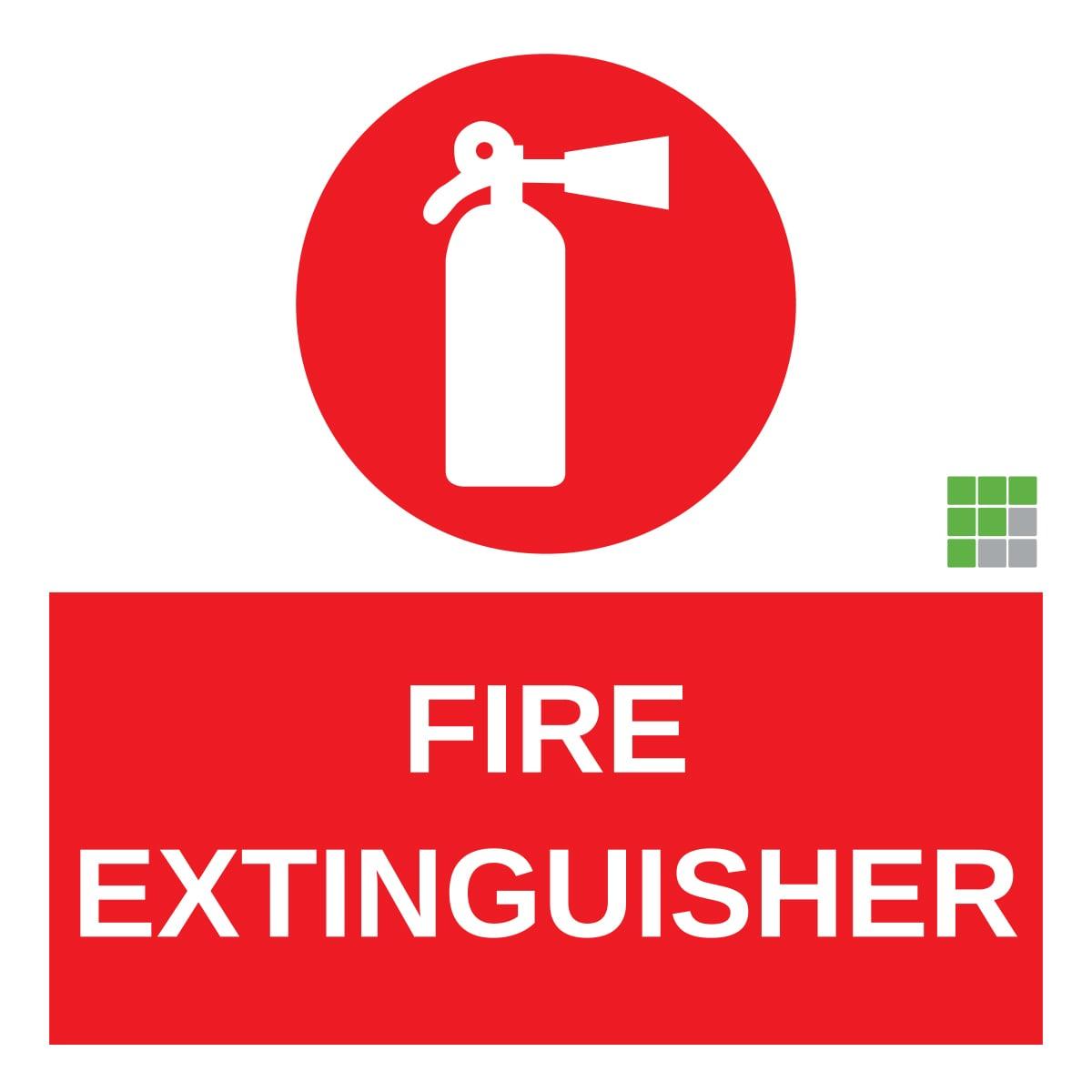 fire extinguisher - 1x1ft.jpg