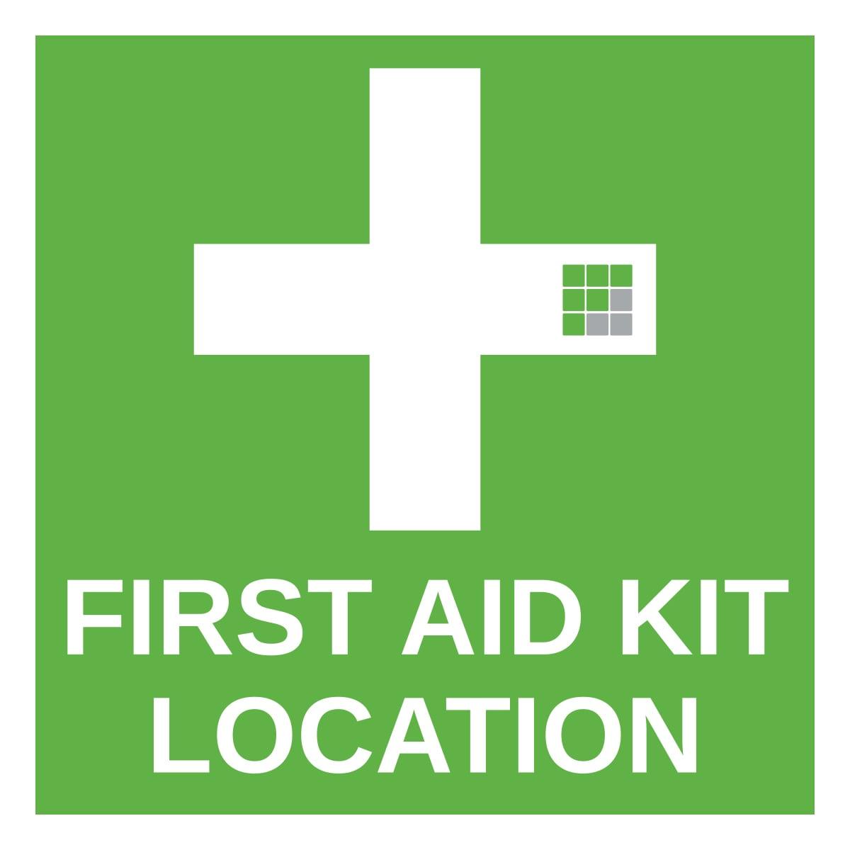 first aid kit location - 1x1ft.jpg