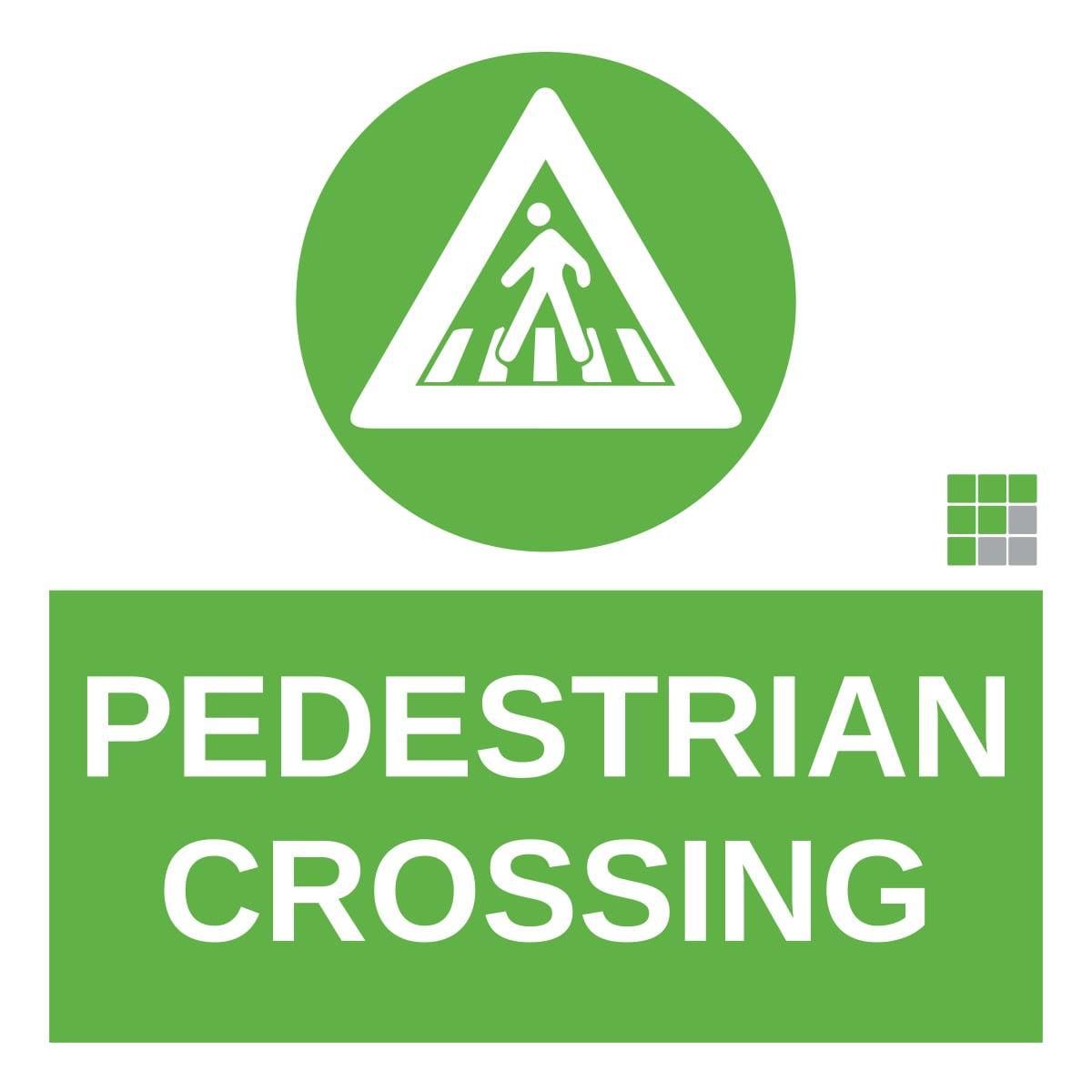 pedestrian crossing - 1x1ft.jpg