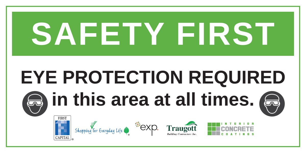 Safety First - 1x2ft.jpg