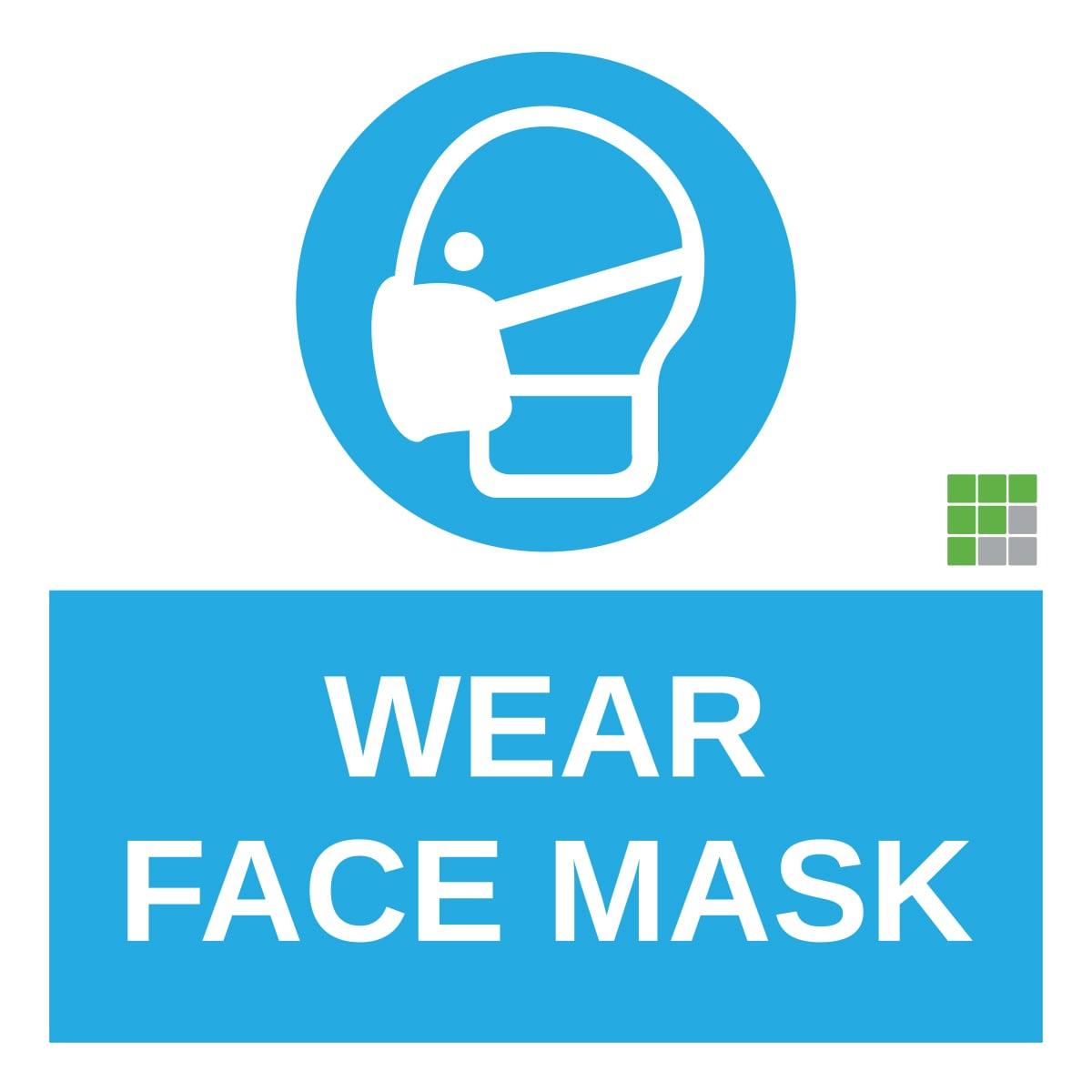 wear a mask - 1x1ft.jpg