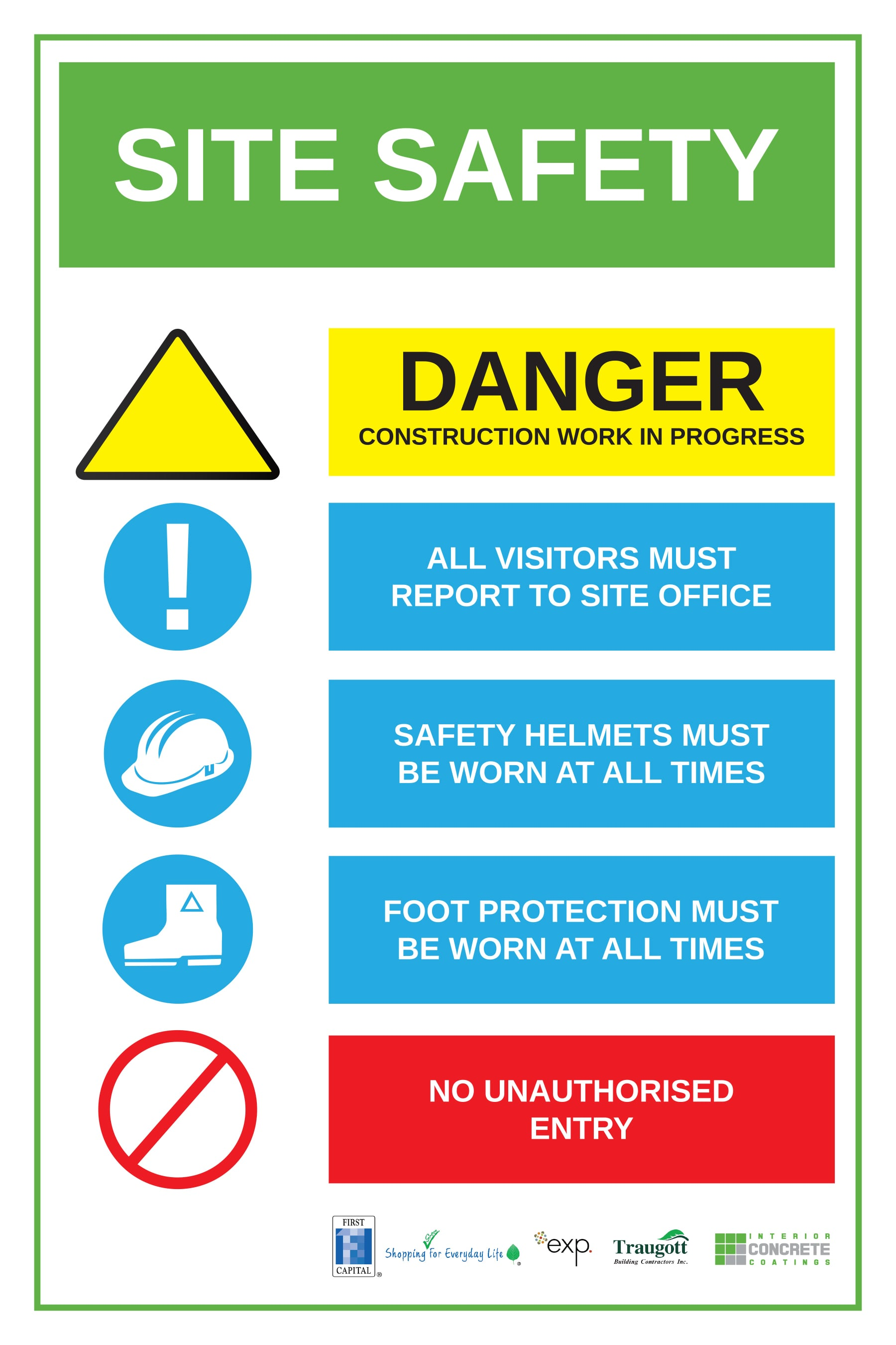 Site safety - 1x1-5ft or 2x3ft.jpg