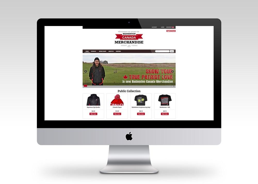 bcanmerchandise site - mockup.jpg