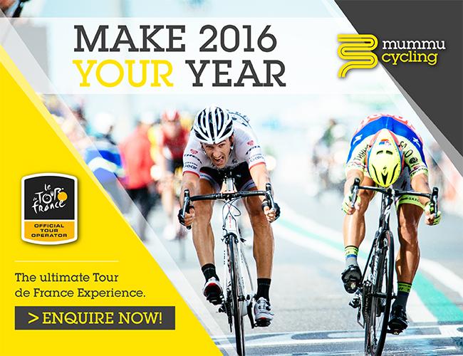 Bike Exchange EDM Ad.jpg