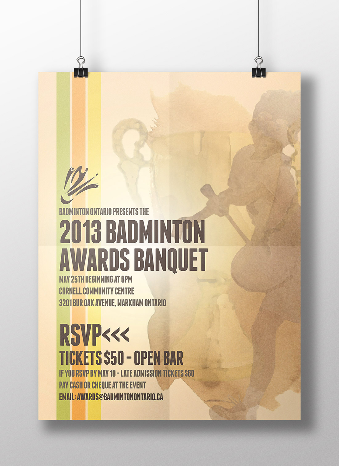 2013-Awards-Banquet-poster.jpg