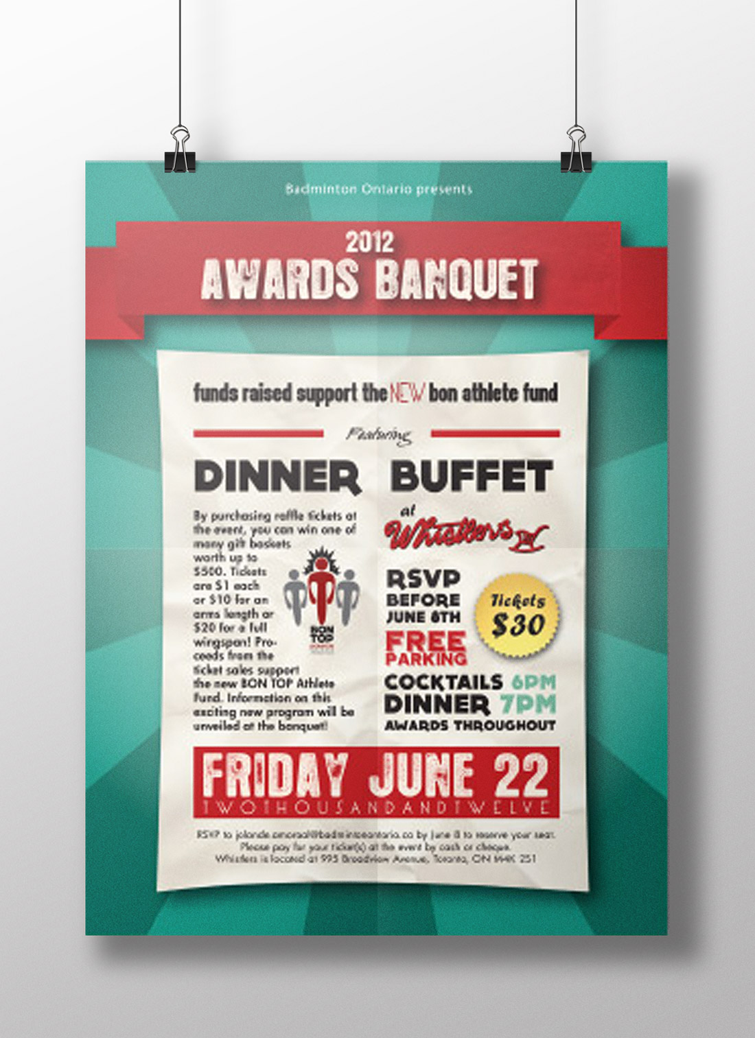 Awards-Banquet-poster.jpg