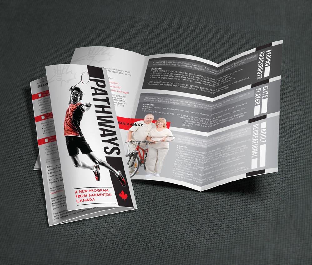 pathways-brochure-mockup.jpg