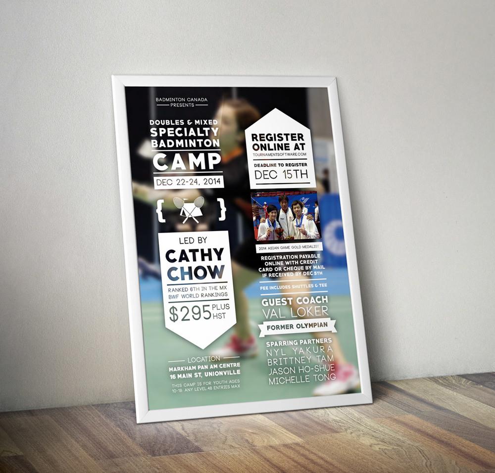 camp-poster-mockup.jpg
