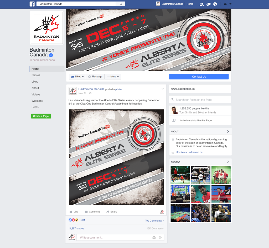 Badminton-Canada-FB-page-2015.png