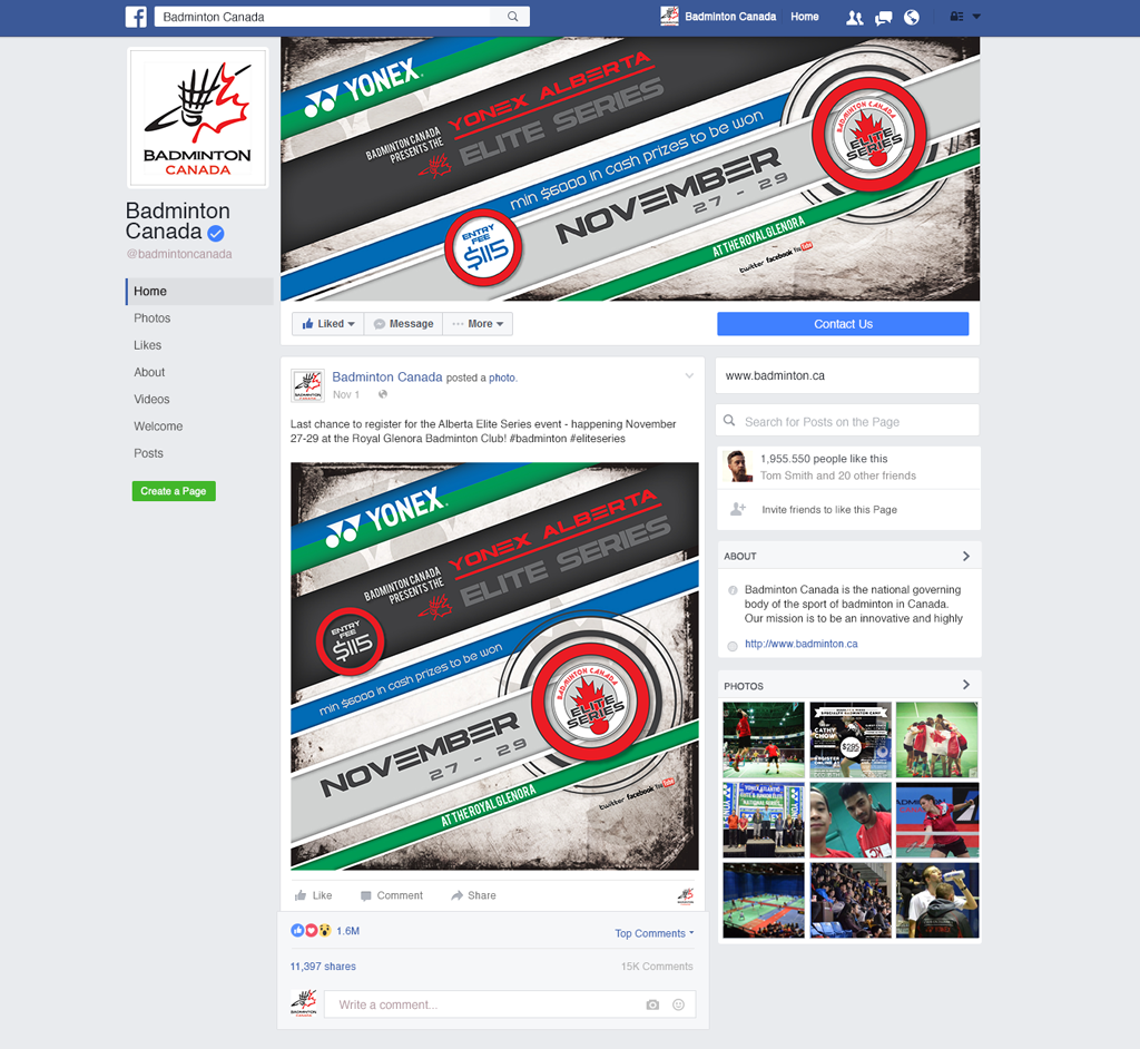 Badminton-Canada-FB-page-2016.png