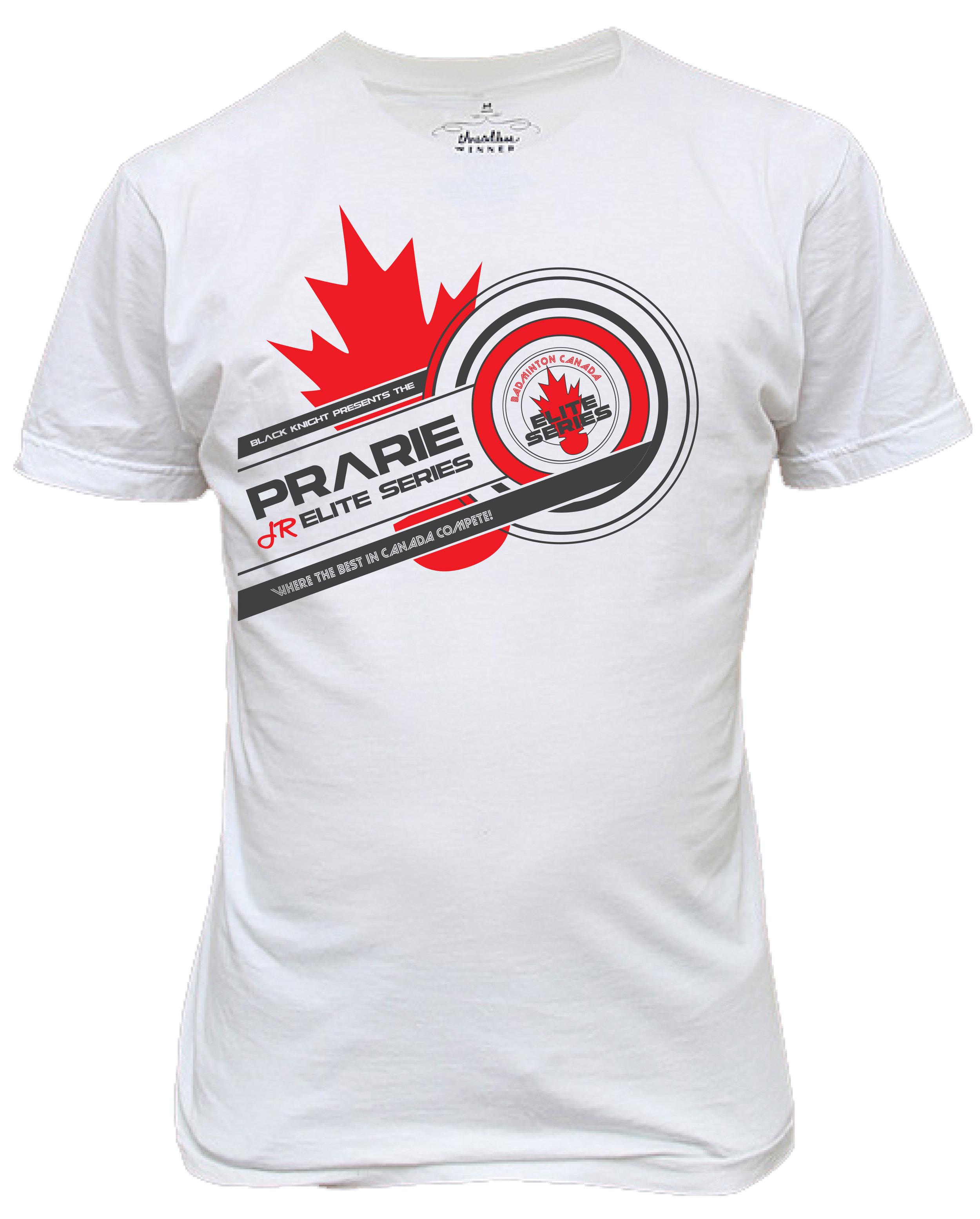 Elite Series T-shirt-2.jpg