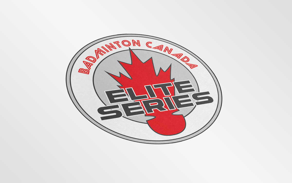 Elite-Series-logo-mockup.jpg