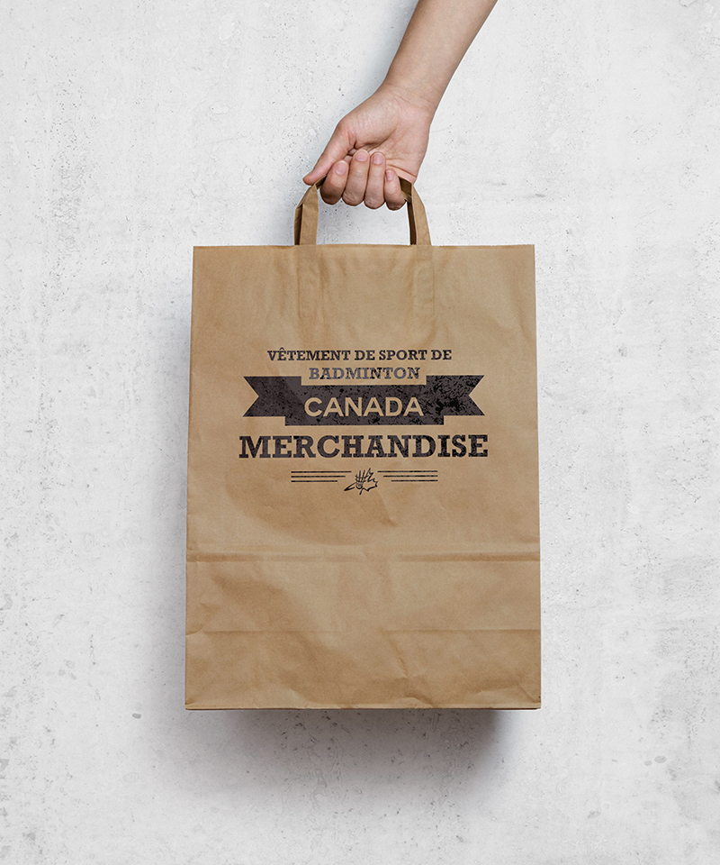 Brown Paper Bag MockUp-small.jpg