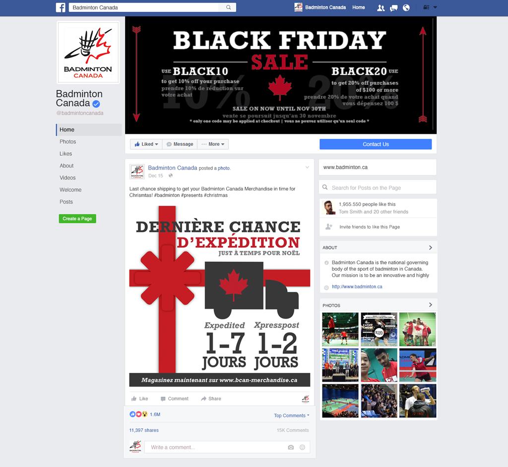 Badminton-Canada-FB-page.png