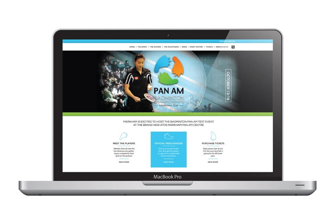 PAN AM - laptop.jpeg