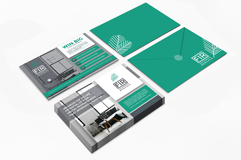 FIR postcard mockup-small.jpg
