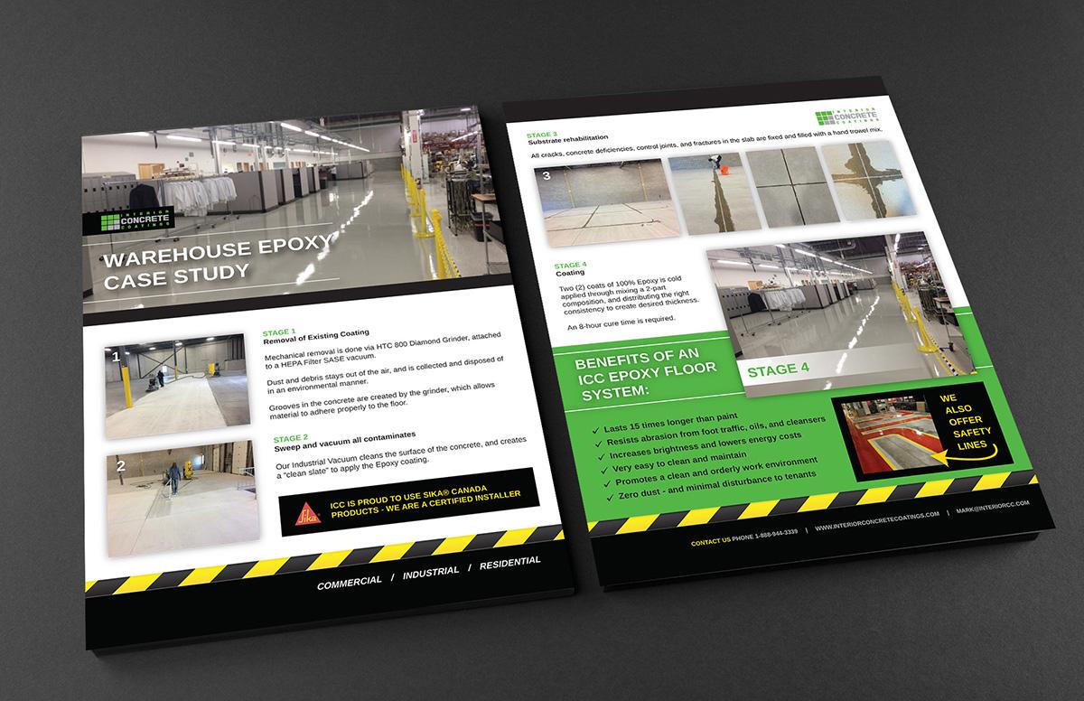 warehouse-casestudy.jpg