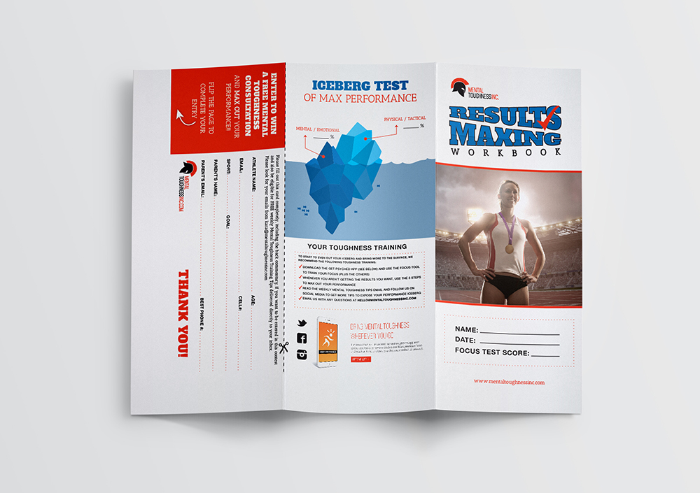01-Trifold-Mockup-Out.jpg