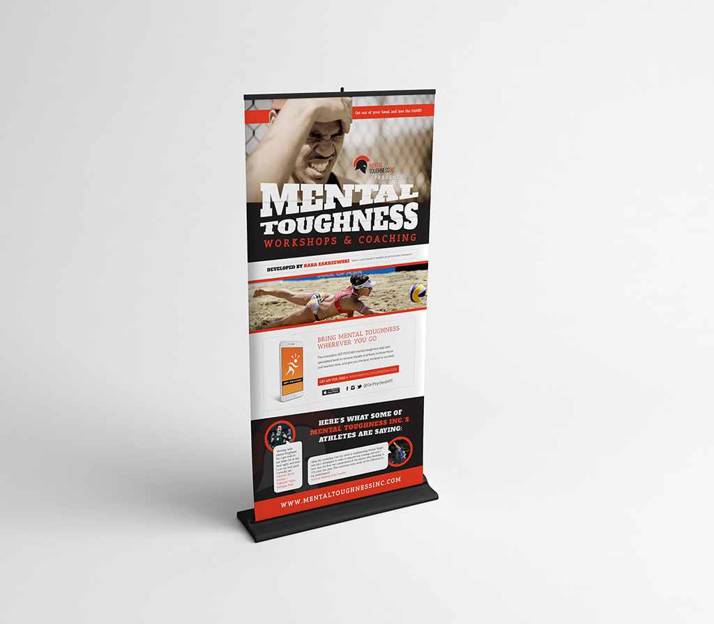 Banner Ad display mockup-small.jpg