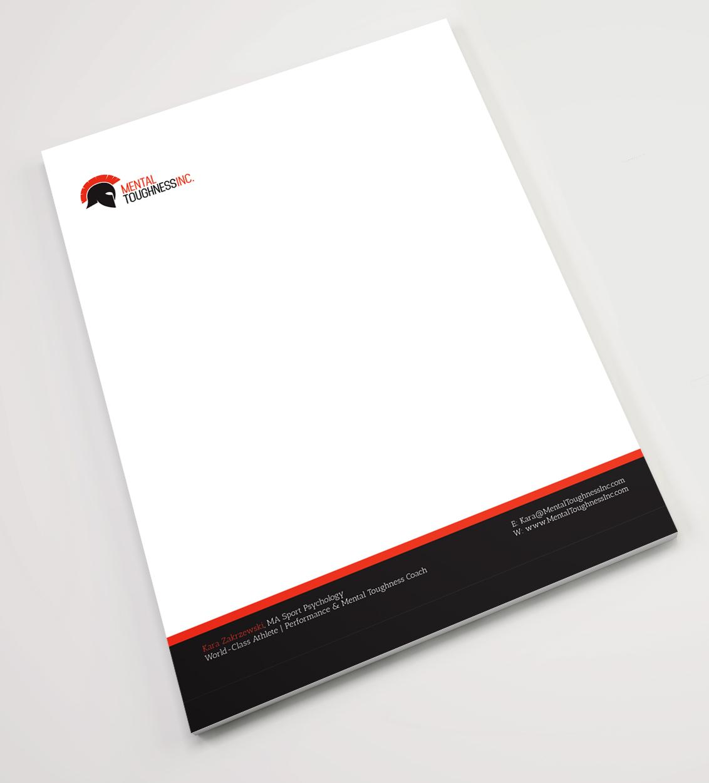 MTI letterhead.jpg