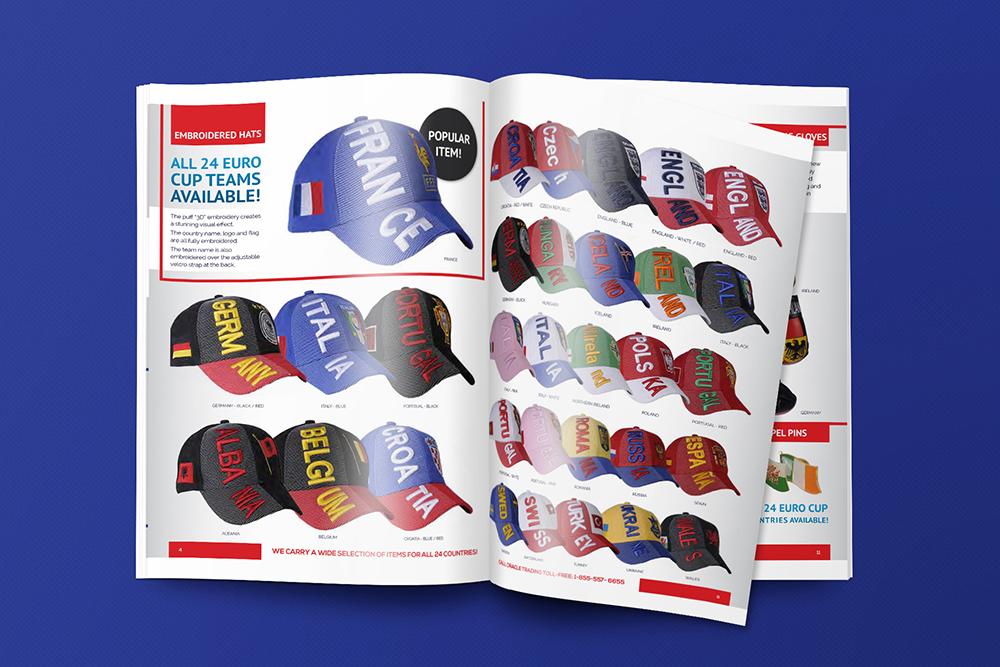 catalogue mockup.jpg