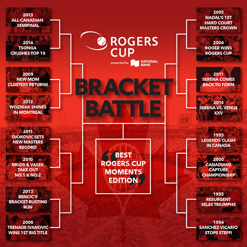bracket_battle.png