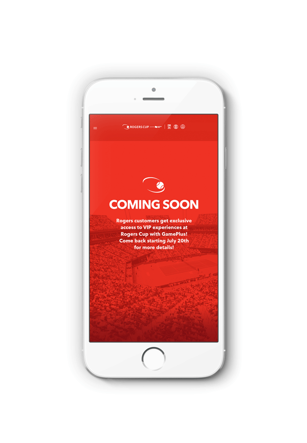iphone-comingsoon.png