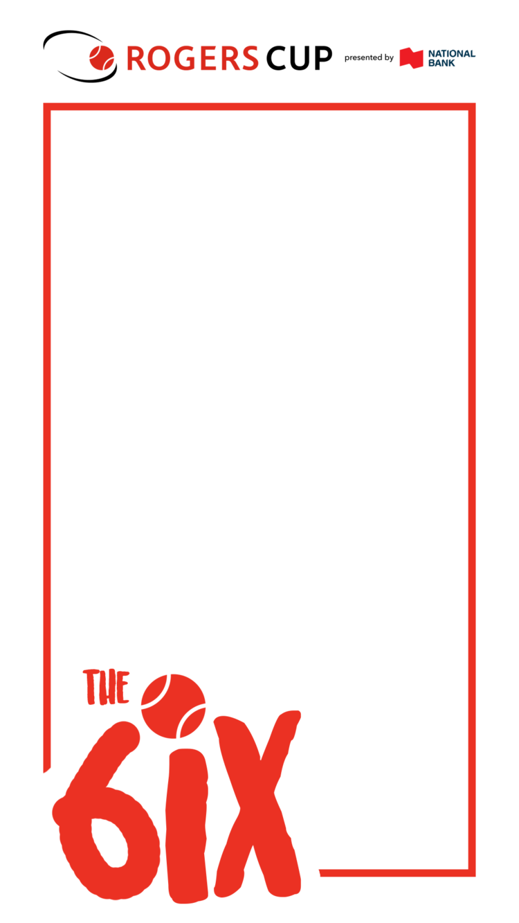 snapchat-geofilter.png