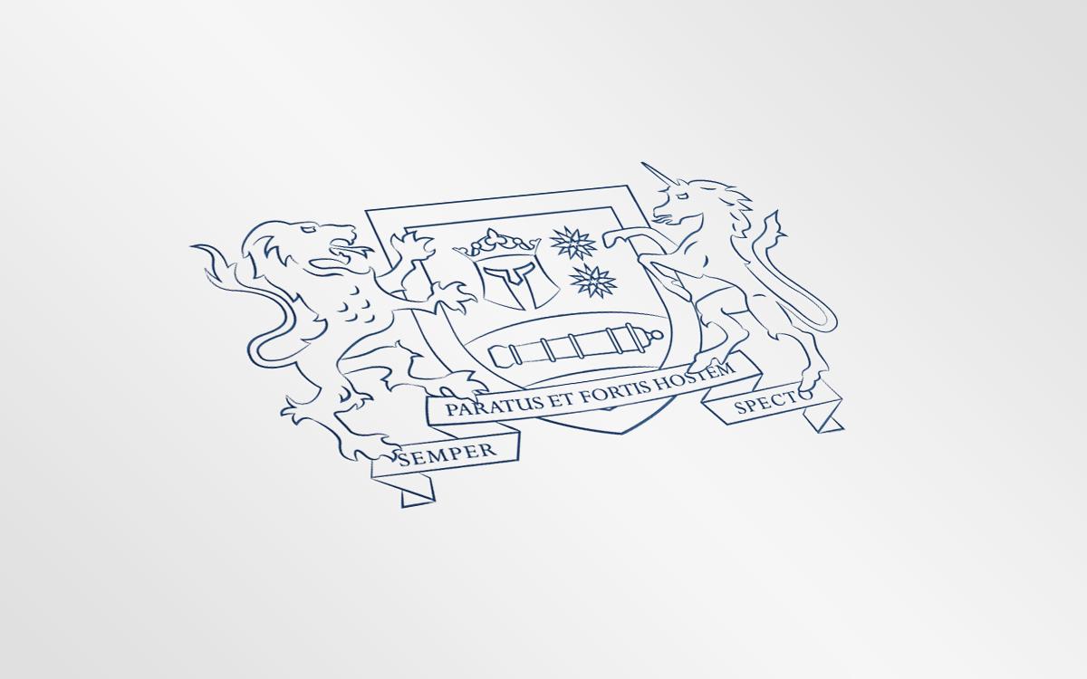 Logo Mock-Up.jpg