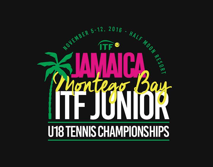 jamaica-artwork-front.png