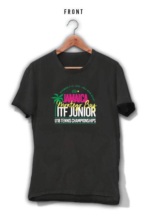 jamaica-jr-tshirt.png