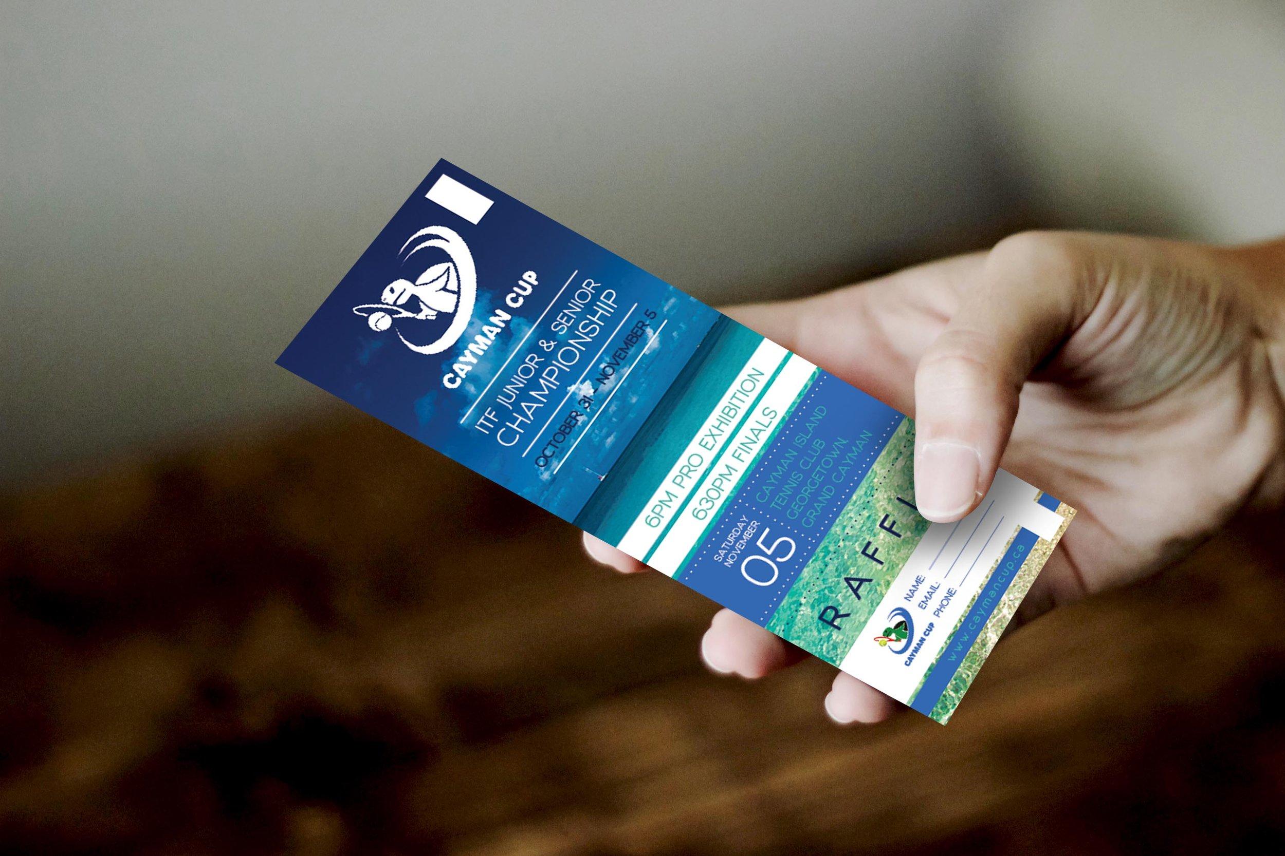 ticket-mockup.jpg