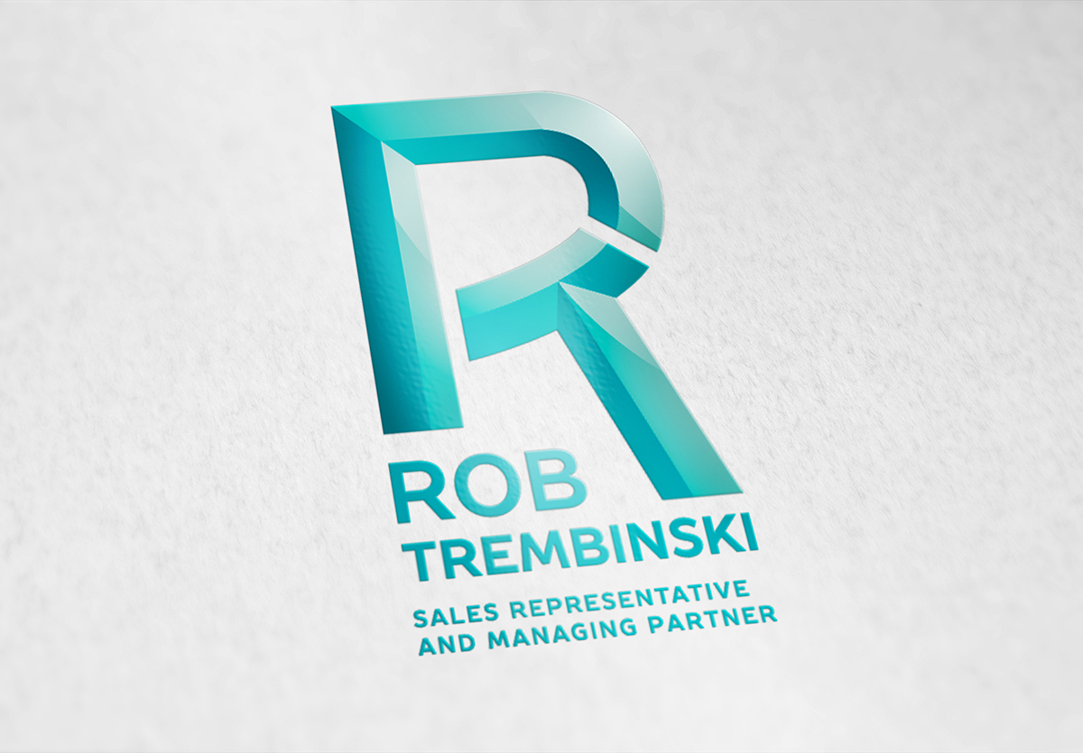 robmockup2.jpg