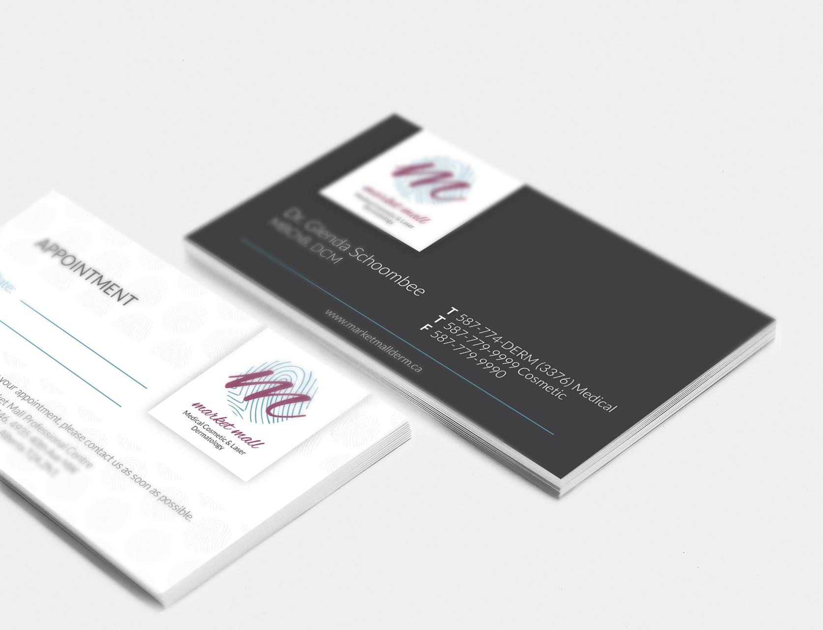 drschombee-card.jpg
