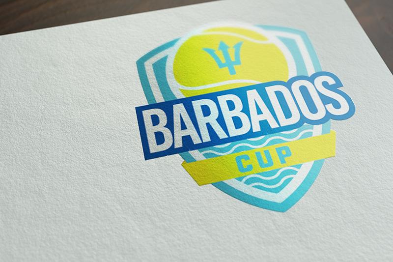 barbados-logo.jpg