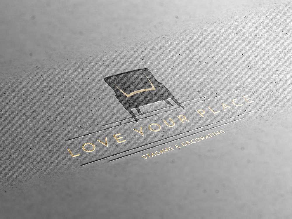LYP+-+logo+mockup.jpg