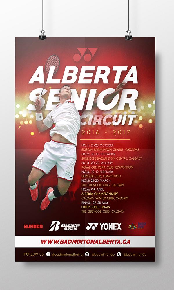 tournament-series-poster.jpg