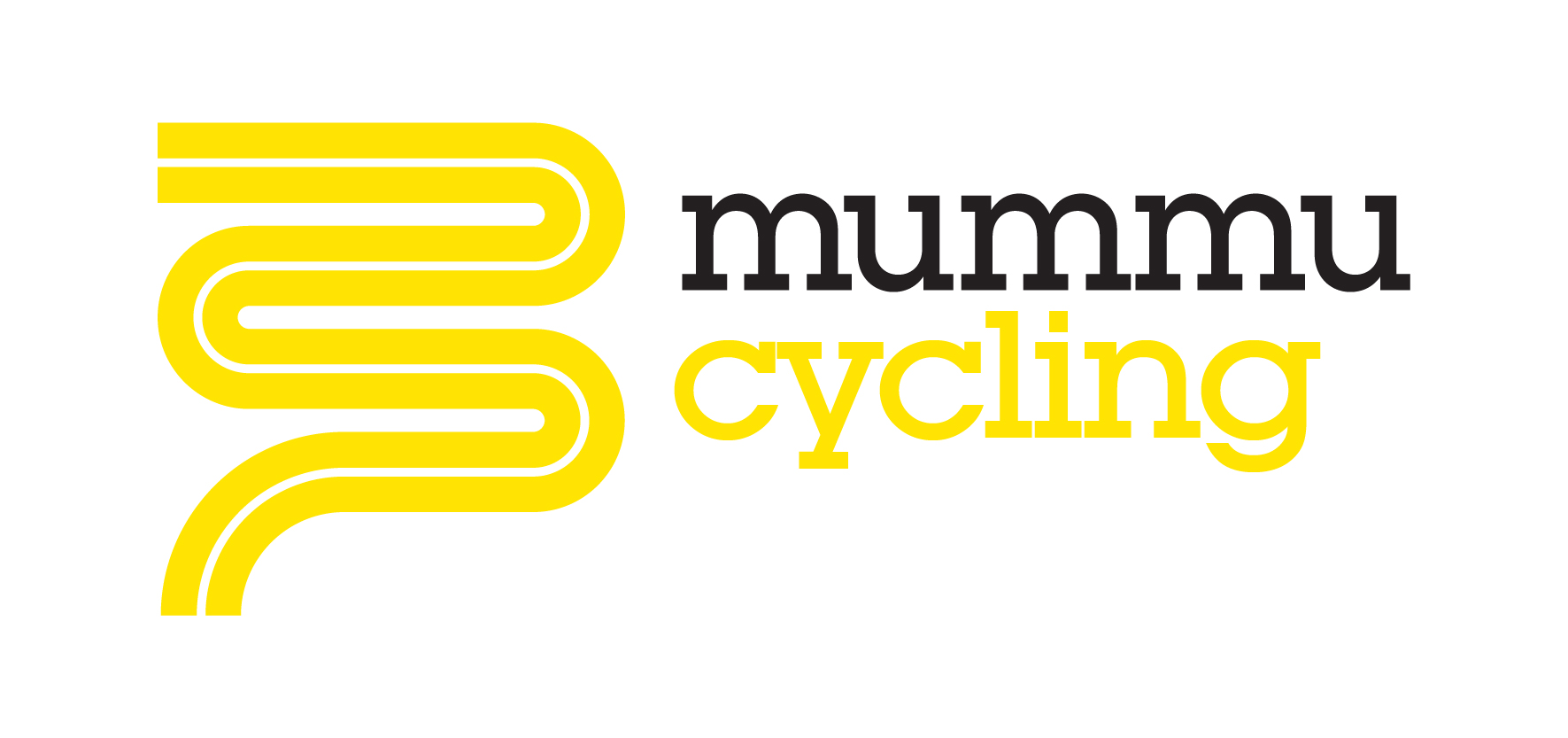 Mummu Cycling - Identity whiteBACK.jpg