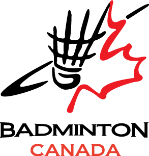 Badminton Canada logo.jpg