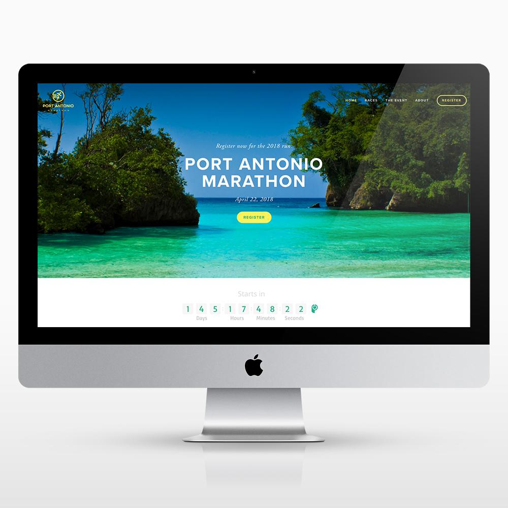 website-mockup.jpg