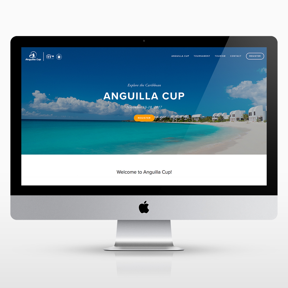 anguilla-home.jpg