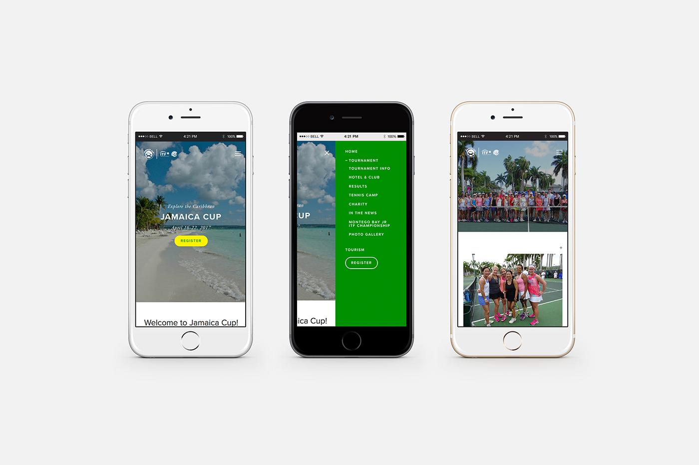 jamaica-phone.jpg